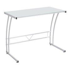 Single Bit Writing Desk
