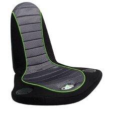 Boom Stingray Gaming Chair