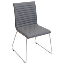 Mara Side Chair