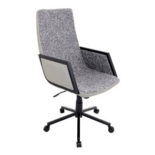 Governor High-Back Office Chair