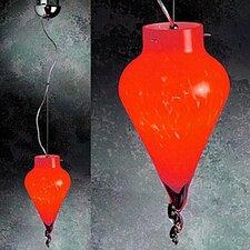 Nessa 1 Light Pendant