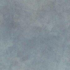 Veranda 13'' x 13'' Porcelain Field Tile in Titanium