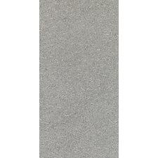 Magma 18'' x 36'' Porcelain Field Tile in Flat Ash
