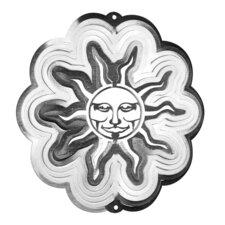 Sun Wind Spinner