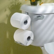 Classico Over The Toilet Toiletpaper Holder