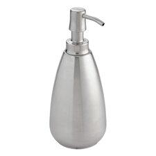 Nogu Soap Dispenser