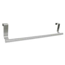Forma Over the Door Towel Bar
