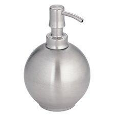 Nogu Round Soap Dispense