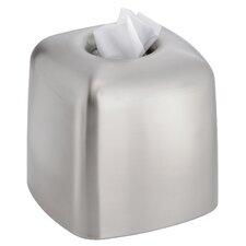 Nogu Boutique Tissue Box