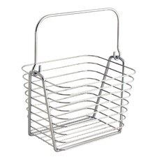 Small Classico Basket