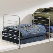 Classico Shelf Divider (Set of 2)