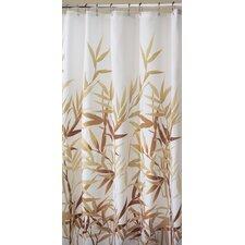 Anzu Shower Curtain