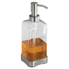 Forma Two Soap Dispenser