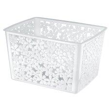 Blumz Nesting Basket
