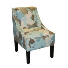 Swoop Esprit Arm Chair