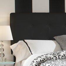Classico Upholstered Headboard