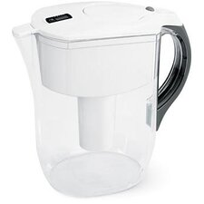 Grand Water Filter Pitcher