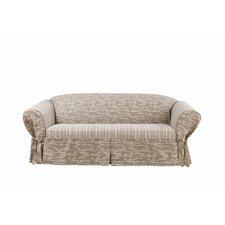 Sure Fit Sofa Slipcover