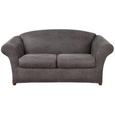 separate seat sofa slipcovers wayfair