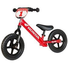 "12"" Sport No-Pedal Honda Balance Bike"