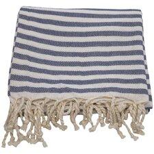 Fun in the Sun Pestemal/Fouta Bath Towel