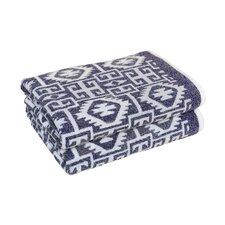Kula Bath Towel (Set of 2)