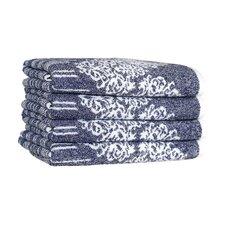 Gioia Hand Towel (Set of 4)