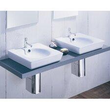 East Vessel Bathroom Sink