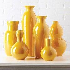 6 Piece Imperial Vase Set