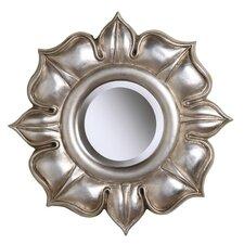 Martini Wall Mirror