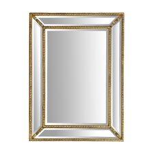 Beverly Foyer Mirror