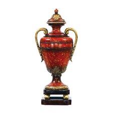 Rosseaux Decorative Urn