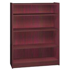 General Adjustable Bookcase
