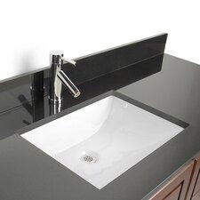 Cayman China Bathroom Sink