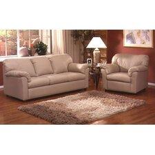 Tahoe Sleeper Sofa Living Room Set