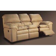 Catera Reclining Sofa Living Room Set