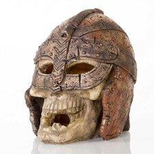 Decorative Viking Helmet