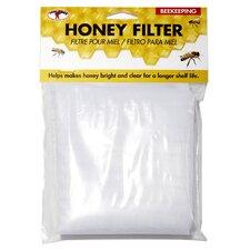 Little Giant Fabric Honey Filter