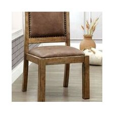 Galleano Side Chair (Set of 2)
