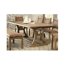 Galleano 6 Piece Dining Set