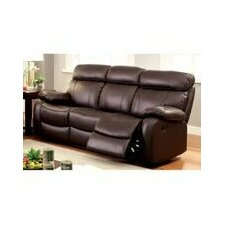 Ramano Reclining Sofa