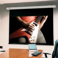 Salara HW Ecomatt Electric Projection Screen