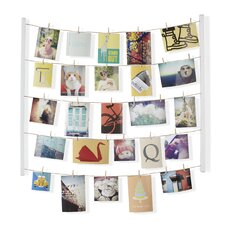 Hangit Photo Display Picture Frame
