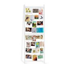 Standit Photo Display