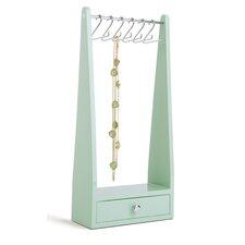 Jewel Rack Jewelry Stand