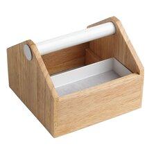 Toto Storage Acessory Box