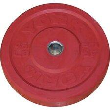 Training Bumper Plate