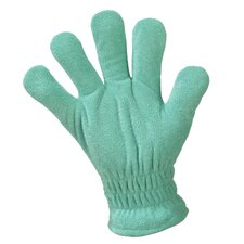 Window Blinds Glove (Set of 2)