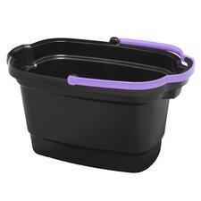 Neon 4 Gallon Bucket (Set of 2)