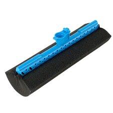 Neon Ratchet Roller Mop refill (Set of 2)